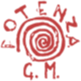 logo-potenza-small-rosso