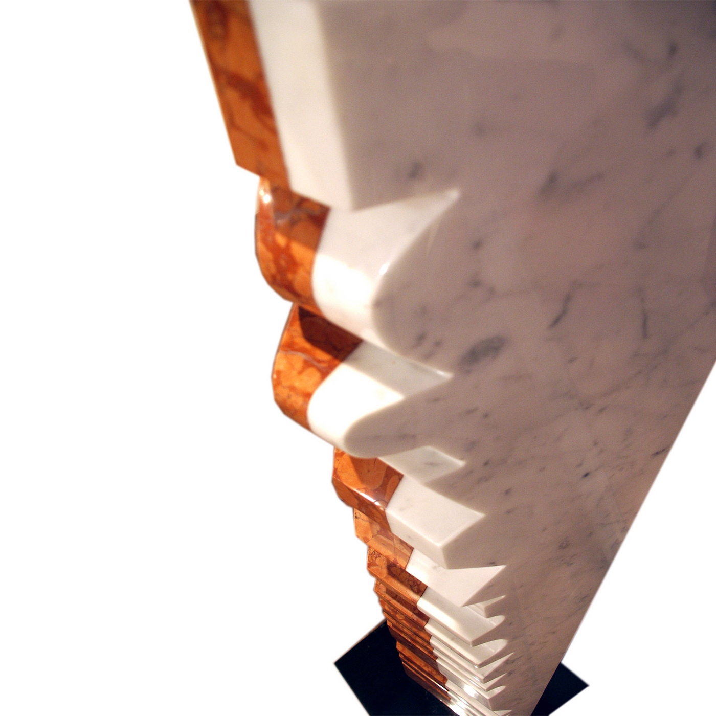 dett torre marmo