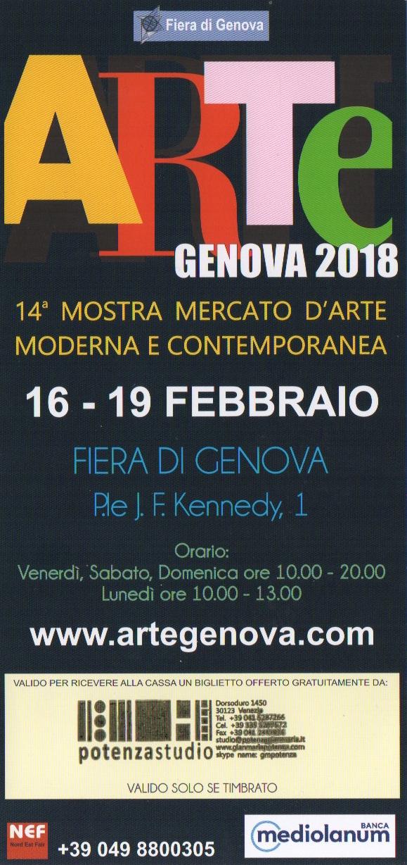 Invito AG 2018 1