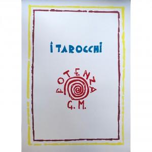 itarocchi