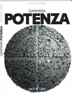 1992 - Gianmaria Potenza