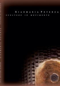 1999 - SCULTURE IN MOVIMENTO