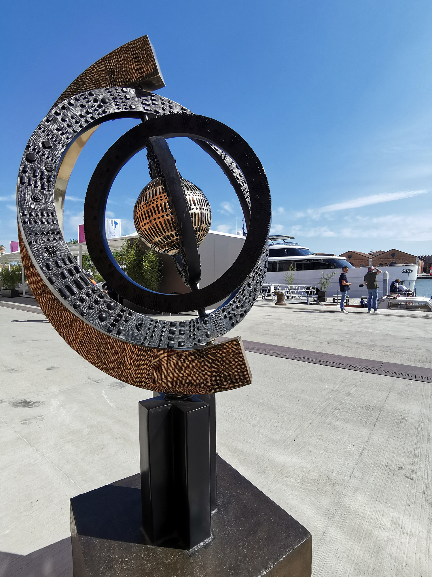 astrolabio copia